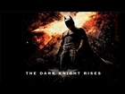 The Dark Knight Rises Gameplay Trailer with Commentary Pt 2 iPhone/iPod/iPad/Android