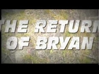 CCAC Films: The Return of Bryan