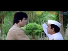 Brahmanandam Comedy Scene - Mr. Medhavi Telugu Movie