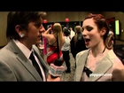 JAMES DEEN AT THE AVN AWARDS (part 2)