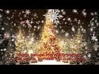 Auguri, Merry Christmas, Bon Noel,Feliz Navida