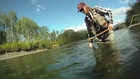 Steelhead Tour - Fishing Diaries Part 2 - Skeena River