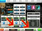 Zenonia 5 Hack 9999999 Gold Works on iOS *New Release Zenonia 5 Cheat *