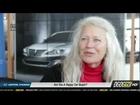 2013 Hyundai Elantra GT Customer Review | Capitol Hyundai San Jose, CA