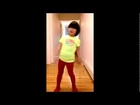 I GOT A BOY - GIRLS' GENERATION (소녀시대) Dance Cover by Mimi