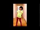 I GOT A BOY - GIRLS' GENERATION (소녀시대) Dance Cover by Mimi