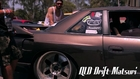 Hit and Run DC - QLD Matsuri - 2012