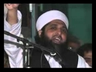 Beautiful Speech By Allama Ghufran Mehmood Sialvi In Saghar part 4