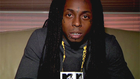 Lil Wayne Has 'Like 90 Songs' With Dr. Dre