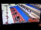 Minecraft hvordan man laver en kanon (DANSK)