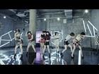Berryz新曲MV、モー娘。'14新曲Dance Shot初公開!、au記者会見、スマイレージツアー、石田ヘアアレンジ MC:石田亜佑美【ハロ!ステ#52】