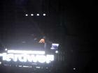 Empo Live presenta Hardwell + Dannic @ Six Flags Mexico | Hardwell / ¡GOOD BYE MEXICO!