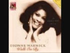 Dionne Warwick -- A House is Not a Home.wmv
