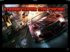 (App SCAM) Extreme Super Car Racing iPhone App Review