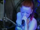 Garbage - Hammering In My Head (Live Edinburgh