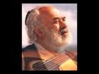 Shifchi Kamayim - Rabbi Shlomo Carlebach - שפכי כמים - רבי שלמה קרליבך