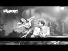 Chandani Chauk: Banjara Dance