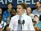Former U.S. Space Program Worker: Obama