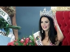 Venezuelan ex-beauty queen Monica Spear murdered