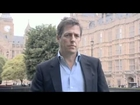 Hugh Grant- How I exposed hacking,