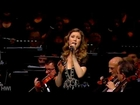 Hayley Westenra - Mary Did You Know? Gabriel's Message, O Holy Night (Christmas Carols 1 of 2)