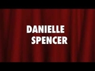 Tammie Bowden's Celebrity Scopes - Danielle Spencer