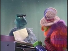 The Muppet Show: Dr Teeth & Sam The Eagle -