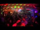 OH YOKO! PRESENTA ANIVERSARIO DJ SIDAMA 10 AÑOS EN ESPAÑA