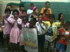 World Vision Philippines Sponsor Children from Zambales