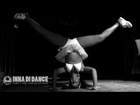 Ultimate Dancers Invasion 2012 - Who Owns The Dance Floor ( Teaser )