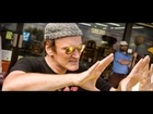 Howard Stern Show : Quentin Tarantino Full Interview 12/05/12
