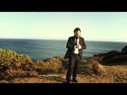 [Official Music Video] Benny Friedman - Maaleh Ani