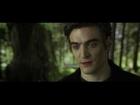 Chupa Chuck dans Twilight