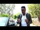 P-Square - Jermaine Jackson Speaks on P-Square's Tribute to Michael Jackson