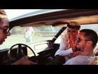 Christina Aguilera - Your Body Video Teaser