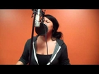 Better Than I Know Myself (Adam Lambert) :Erika Hill (cover for DEMO purposes only) Jan 2012