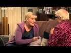 Mrs Brown Barks - Mrs Brown's Boys - Series 3 Episode 1 - BBC One