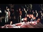 Latest Bollywood Hindi Movie Scenes - Rekha gets killed by Shakti Kapoor - Baazi
