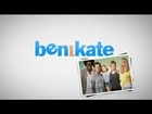 Ben and Kate Review| Episode 6