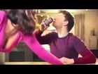 Very Funny Videos Ever  Friends Reaction To Hot Mom   Funny Commercial Ever