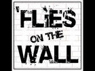 'Flies on the Wall -- with Joel Henderson (July 11, 2012)