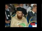 Nanotvi Ka Lashkar - Deoband Ki Shan - Hafiz Abdullah Ahmad Nisar