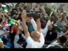 U-TV Luton, Pakistan Vs Srilanka World Cup Final - UnForgettable Celebration