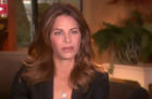 Jillian Michaels - Season 6 - Episode 1