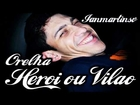 MC ORELHA HERÓI OU VILÃO ( DJ BYANO ) ( CHATUBAO DIGITAL ) LIGHT