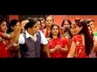 Ma pani nachne ho - Bhokai pet bhaya ni - Best Teej Song