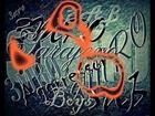3MRO Feat. Dollar Mc - Novo izdanje 2012