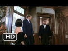 Clue (3/9) Movie CLIP - I'm Not Shouting! (1985) HD