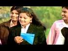 College Mein Aave Se Tu - Namkeen Chocolate - Haryanavi Dance Video Song