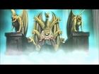 Os Guerreiros do Armageddon [HD - DUBLAGEM CLÁSSICA]